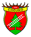 chojno-log